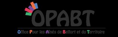 OPABT